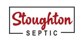 Stoughton Septic Logo